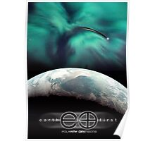 earth first Poster