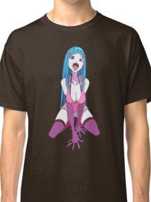 mememe! Classic T-Shirt