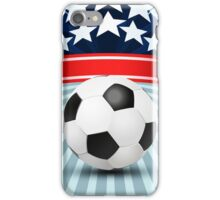 Bright Stars 578 iPhone Case/Skin