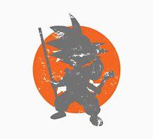 Dragon Ball Z - Kid Son Goku Unisex T-Shirt