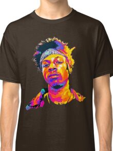 Joey Badass Classic T-Shirt
