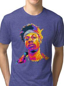 Joey Badass Tri-blend T-Shirt