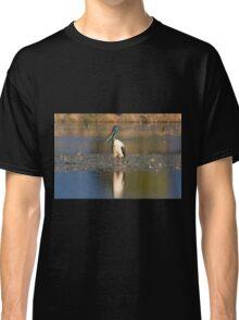 Sunset Magic Classic T-Shirt