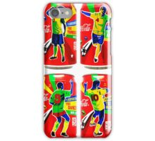 Celebrations 578 iPhone Case/Skin