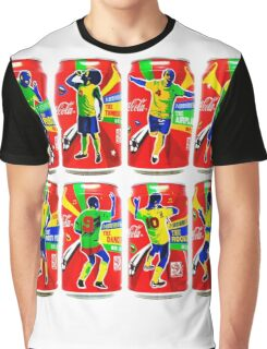 Celebrations 578 Graphic T-Shirt