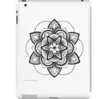 • Mandala • iPad Case/Skin