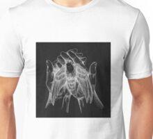 Mura Masa Art Unisex T-Shirt