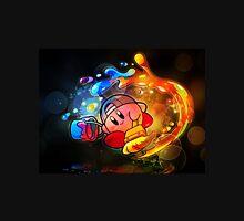 Kirby Art Unisex T-Shirt