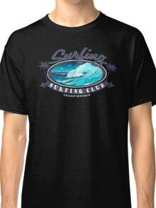 Surfing Club Championship Classic T-Shirt