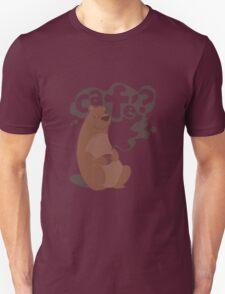 Café? T-Shirt