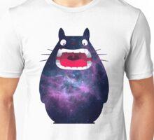 My Neighbor Cosmos Unisex T-Shirt