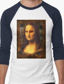 Vanity Horrorshow T-Shirt