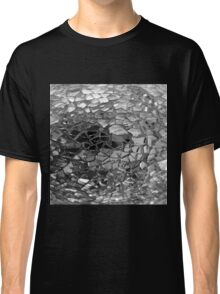 SHARDS Classic T-Shirt