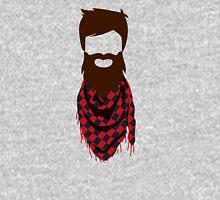 arabic scarf  Unisex T-Shirt