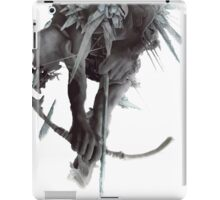 The Hunting Party iPad Case/Skin