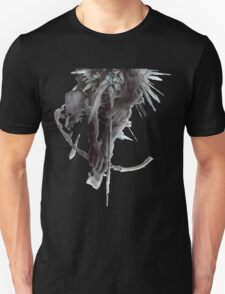 The Hunting Party T-Shirt