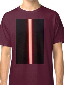68 Redline Classic T-Shirt