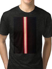 68 Redline Tri-blend T-Shirt