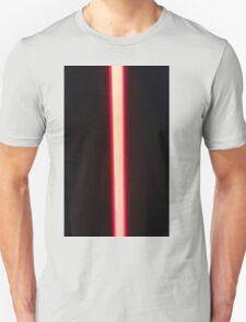68 Redline Unisex T-Shirt