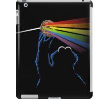 Cookie Monster iPad Case/Skin
