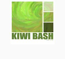 Kiwi Bash Unisex T-Shirt