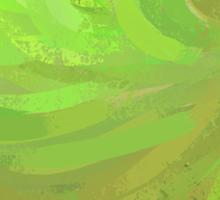 Kiwi Bash Sticker