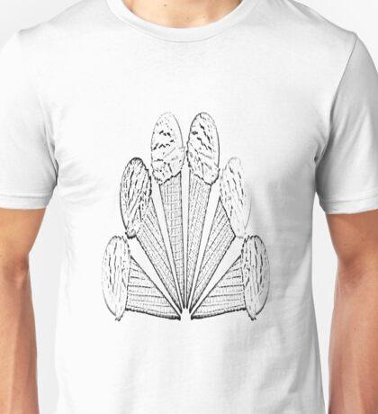 Icecream cone Unisex T-Shirt