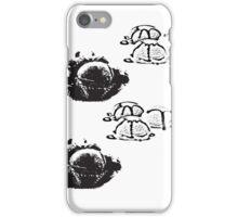 Icecream iPhone Case/Skin