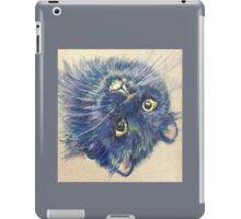 Pop Cat Series 02 iPad Case/Skin