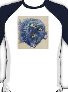 Pop Cat Series 02 T-Shirt