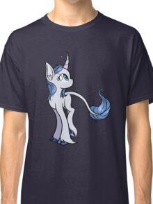 The Unicorn Classic T-Shirt