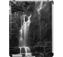 The Black Widow iPad Case/Skin