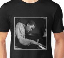 Sonny Clark Unisex T-Shirt