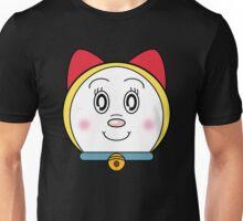Dorami Unisex T-Shirt