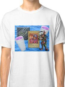 Based God Classic T-Shirt