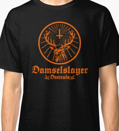 Deercula Classic T-Shirt