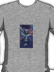 Behemothasium T-Shirt