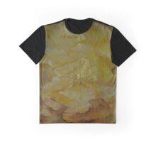 INFINITY Graphic T-Shirt