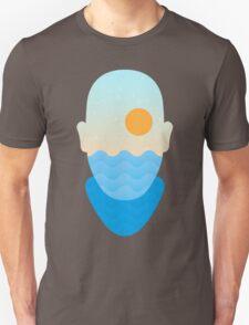 Summer Soul Unisex T-Shirt