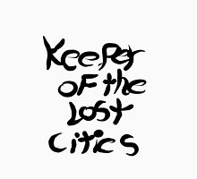keeper of the lost cities Unisex T-Shirt