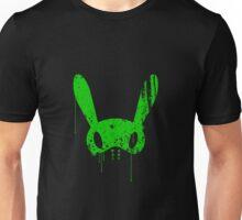 BAP Grunge Logo Unisex T-Shirt