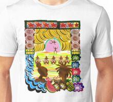 Coconut Groove Club Unisex T-Shirt