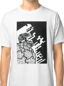 Bears Are Timeless Classic T-Shirt