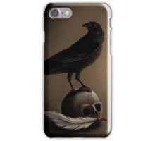 Shakespear iPhone Case/Skin
