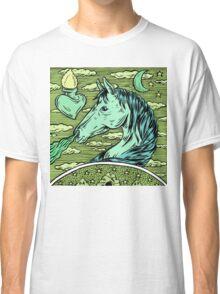 pill n.35 Classic T-Shirt