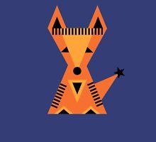 Little Fox, foxy, animal, autumn, forest, wild Unisex T-Shirt