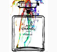 Perfume Watercolor Unisex T-Shirt