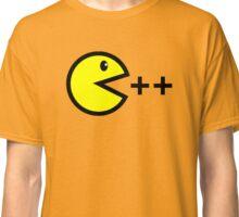 C++ Classic T-Shirt