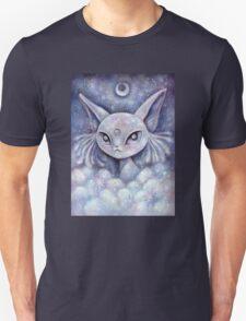 Espeon! Unisex T-Shirt