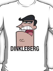Dinkleberg T-Shirt